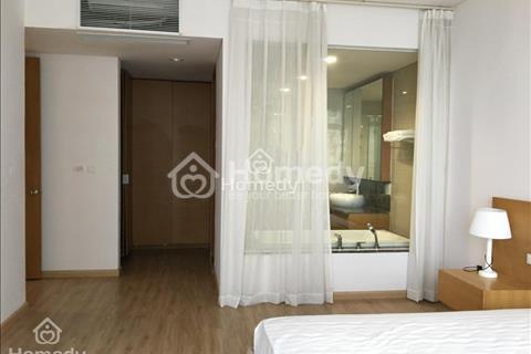 Cho thuê căn hộ Dolphin Plaza 152m2 - 2 phòng ngủ