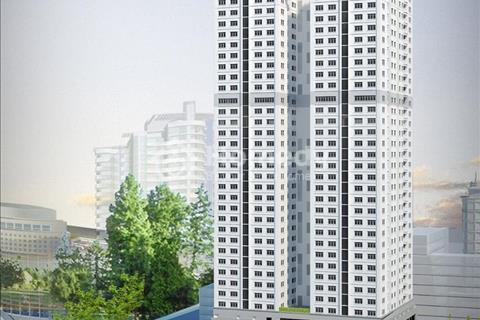 Chung cư Dreamland Bonanza - 23 Duy Tân, Cầu Giấy cơ hội không thể bỏ qua của các nhà đầu tư