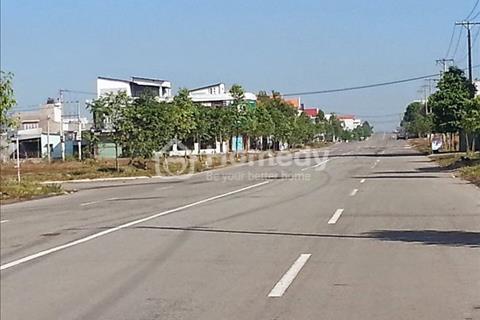 Bán lô đất FPT City, sát mặt sông Cổ Cò 6,6/m2, đối diện Cocobay