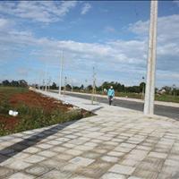 Dự án mới nhất trung tâm Bảo Lộc, giai đoạn 1, chiết khấu ưu đãi, vị trí vàng 5,2 triệu/m2