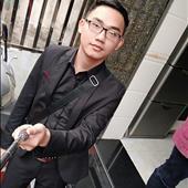 Đỗ Thanh Hùng