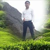 Nguyễn Bá Quý