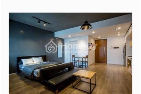 Cho thuê căn hộ chung cư cao cấp Mulberry Land phường Mỗ Lao, quận Hà Đông