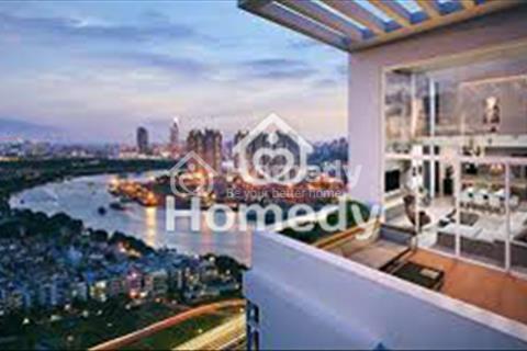 Cho thuê căn hộ Saigon Pearl giá tốt nhất trên thị trường