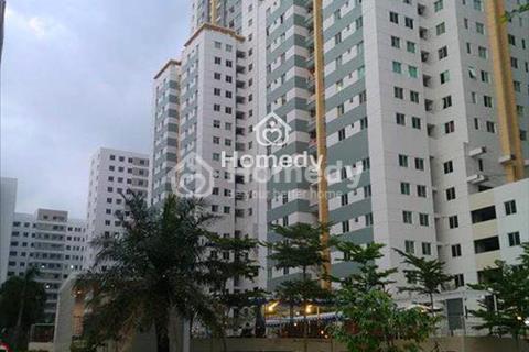 Cho thuê căn hộ Belleza Phạm Hữu Lầu, Phú Mỹ, quận 7, giá 8 triệu/tháng
