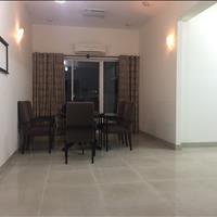 Cần bán gấp căn hộ Lê Thành B, 70m2, 2 phòng ngủ, nhà rộng thoáng mát, sổ hồng