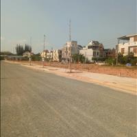 Bán đất hoa hậu cách bến xe Biên Hòa 2km, sổ hồng thổ cư sở hữu vĩnh viễn