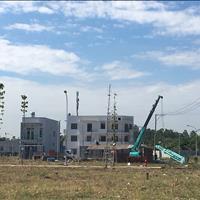 Bán đất trung tâm thành phố Biên Hòa ngay trên trục đường Nguyễn Ái Quốc, cạnh chợ tiện kinh doanh