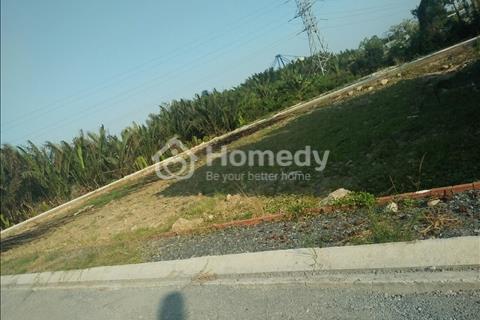 Bất động sản đất nền Quận 9 - Dự án Gò Cát 2 - Ngày càng tăng giá