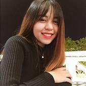 Nguyễn Thị Mỹ Hẹn