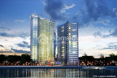 Khu phức hợp khách sạn Bạch Đằng - Hilton Đà Nẵng