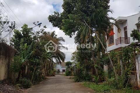 Bán đất thổ cư hẻm Điếu Văn Cài, phường Eatam, thành phố Buôn Ma Thuột