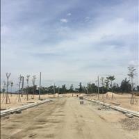Cần bán đất khu đô thị biển Sea View block E12