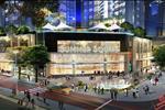 Tại Summer Square, cư dân sẽ được thoả sức mua sắm tại 2 tầng trung tâm thương mại, thưởng thức ly cafe chất lượng hay thư giãn trong spa cho bạn cảm giác tươi vui và sảng khoái.