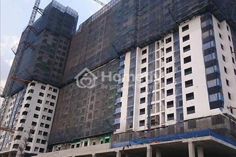 Dự án Viva Riverside 3 mặt tiền Võ Văn Kiệt, Gia Phú, đường 61, view sông, tuyệt đẹp