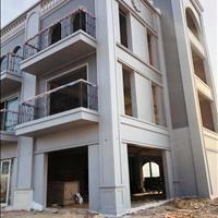 Mở án 2 căn suất ngoại giao khách sạn Biển Paris Villas tại PQ 100% đất ở giá chỉ 5.9 TỶ