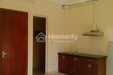 Cho thuê phòng ở khép kín chung cư mini tại Cầu Giấy