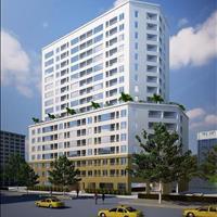 Độc quyền phân phối 10 căn cuối dự án Hanhud Hoàng Quốc Việt giá rẻ nhất thị trường 25 triệu/m2
