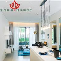 Bán rẻ căn hộ chung cư cao cấp Phoenix Tower, ngã 6 thành phố Bắc Ninh, số lượng có hạn