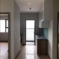 Suất ngoại giao căn góc 3 phòng ngủ, Xuân Mai Riverside tầng 12 giá cực tốt, dọn vào ở ngay