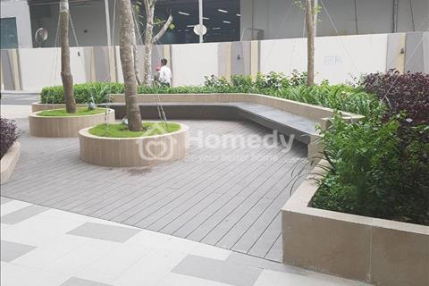 Cho thuê khu Shophouse The Botanica, mặt tiền đường Phổ Quang, khu căn hộ sầm uất cạnh sân bay