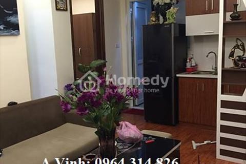 Siêu rẻ chung cư cao cấp Nguyễn Văn Cừ, Long Biên, diện tích từ 33 đến 50m2, 2 phòng ngủ