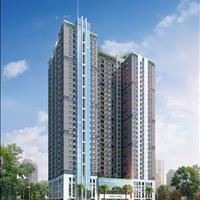 Riverside 349 Vũ Tông Phan, Riverside Garden, chung cư Hà Nội, hỗ trợ mua nhà trả góp