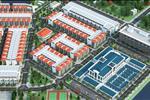 Tọa lạc ở phía Đông Bắc thị trấn Bích Động, khu đô thị Việt Yên Central Park nằm án ngữ các tuyến đường huyết mạch như quốc lộ 37, tỉnh lộ 298. Vị trí thuận lợi của dự án giúp cư dân kết nối thuận tiện với các tuyến đường giao thông quan trọng và tiếp cận hàng loạt các tiện ích xã hội.
