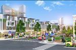 Eco Town Long Thành tọa lạc ngay trên mặt tiền đường Nguyễn Hải và Lê Duẩn, khu vực phát triển sôi động tại trung tâm thị trấn Long Thành nên được thụ hưởng hệ thống cơ sở hạ tầng và tiện ích hiện đại.