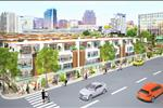 Sở hữu quy mô 9,22 ha với những ưu thế nổi bật của một khu đô thị an cư kết hợp kinh doanh thương mại tại trung tâm thị trấn Long Thành, Eco Town Long Thành đang là tâm điểm thu hút khách hàng ở thị trường Đồng Nai.