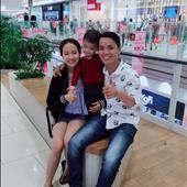 Nguyễn Hoàng Luân