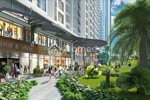 Bán 30 căn đẹp giá rẻ nhất quận 12, thanh toán chỉ 280 triệu sở hữu vĩnh viễn căn  2PN 72M2