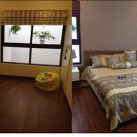 Chung cư Five Star số 2 Kim Giang, căn góc diện tích 102m2, 3 phòng ngủ, view Royal City bán gấp