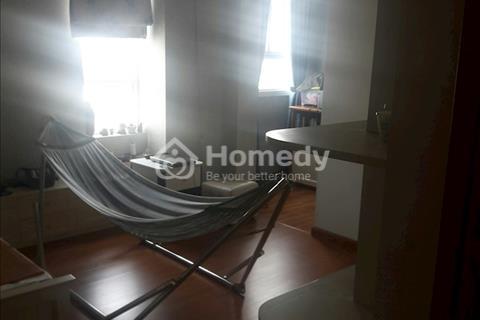 Cho thuê căn hộ quận 6 Him Lam Chợ Lớn 2 phòng full nội thất sang trọng, nhận nhà ở ngay 15 triệu