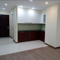Bán căn hộ chung cư Trương Định Complex, 3 phòng ngủ, giá 2,1 tỷ