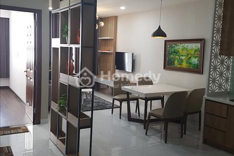 Cho thuê căn hộ 2 phòng ngủ, nội thất đầy đủ đường Phổ Quang, Quận Tân Bình