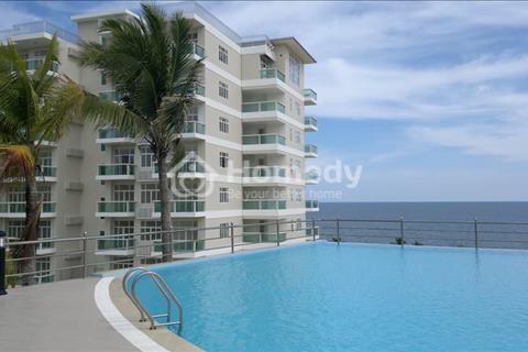Ocean Vista - căn hộ nghỉ dưỡng cao cấp giá rẻ
