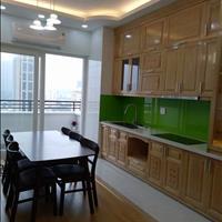 Bán căn hộ chung cư 80m2, phố Vũ Phạm Hàm, Yên Hòa, Cầu Giấy