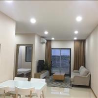 Tháng 8 nhận nhà tại Xuân Mai Complex có bể bơi, 66m2, giá 1,08 tỷ có nội thất lãi suất 0%