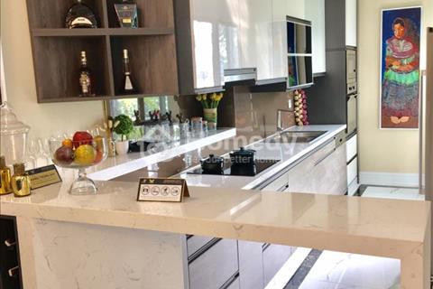 Cần bán gấp căn hộ Sunshine Riverside 3 phòng ngủ, 99m2, full nội thất cao cấp