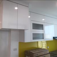 Chính chủ bán căn hộ 2 phòng ngủ thuộc chung cư Valencia Garden, căn góc 60,04m2