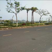 Bán đất ven sông Hàn ngay trung tâm thành phố Đà Nẵng