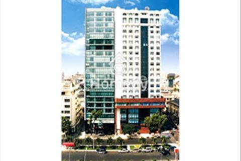 Cho thuê văn phòng quận 1 - Cao ốc Bitexco - Đường Nguyễn Huệ
