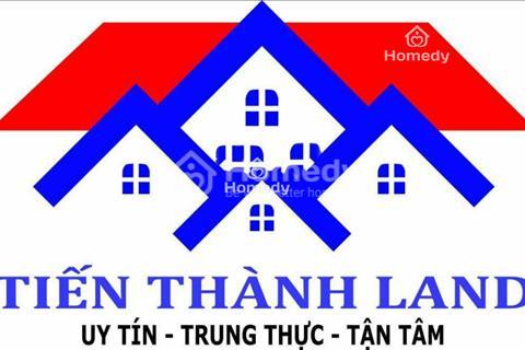 Bán nhà mặt tiền 440 Sư Vạn Hạnh, phường 9, quận 10, giá 18,5 tỷ