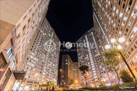 Cần bán căn hộ 2PN chỉ 850tr ở trung tâm TP, lãi suất 0%, lixi 15tr cho ai co nhu cầu thực sự.