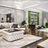 100 căn biệt thự kinh doanh nhà phố liền kề đẹp nhất Đà Nẵng, view sông Hàn và công viên Châu Á