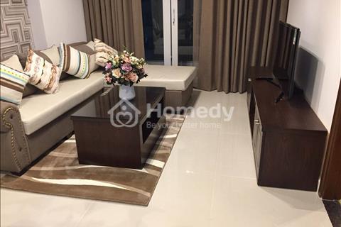 Cần bán căn hộ Sky Center đường Phổ Quang, quận Tân Bình