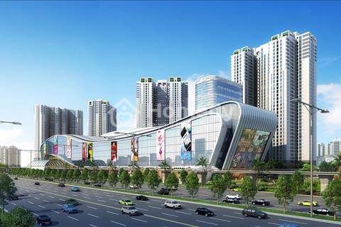 Cần tiền bán gấp căn 2 phòng ngủ Masteri Thảo Điền, 64m2, view đẹp thoáng mát, giá 3,1 tỷ