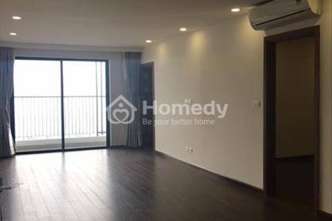 Cần bán căn 2 phòng ngủ ở Five Star, căn góc 84m2, G.2106