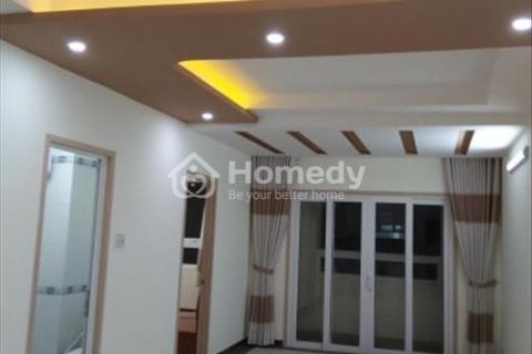 Cho thuê căn hộ Lý Thường Kiệt, gần đại học Bách Khoa, 74m2, 2 phòng ngủ, giá 8 - 15 triệu/tháng